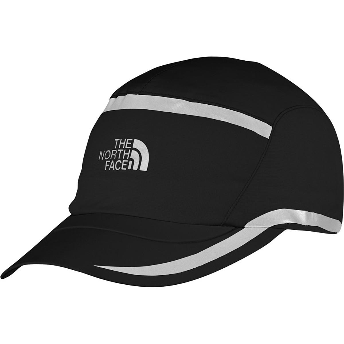 The North Face Illuminated Hat