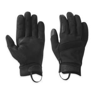 Outdoor Research Coldshot Gloves