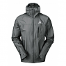 photo: Mountain Equipment Impellor Jacket
