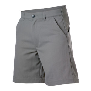 Patagonia Nylon Stand Up Shorts