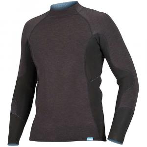 NRS HydroSkin 1.5 Shirt - L/S