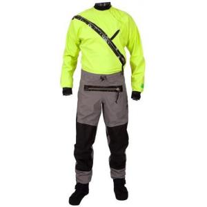 photo: Kokatat Gore-Tex Front Entry Dry Suit dry suit