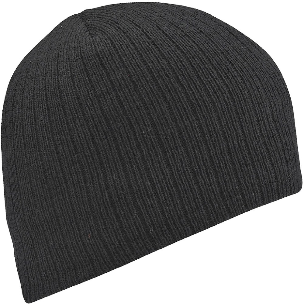 photo: Wigwam Thinsulate Beanie winter hat