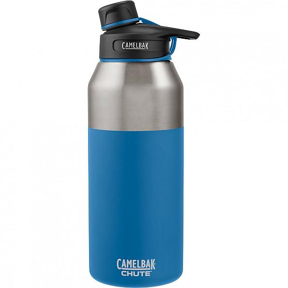 CamelBak Chute Vacuum Insulated Stainless