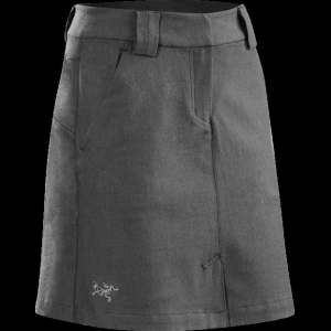 Arc'teryx Reia Skirt