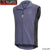 photo: Sierra Designs Altamont Vest fleece vest