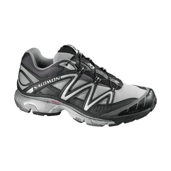 photo: Salomon XT Wings 2 trail running shoe