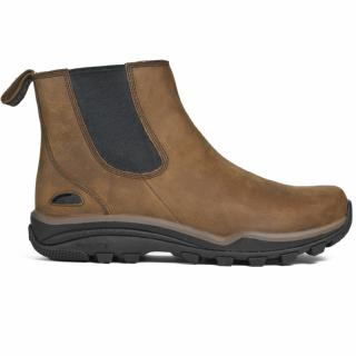 GoLite Footwear Winter Lite