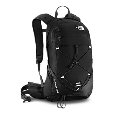 photo: The North Face Angstrom 20 daypack (under 35l)