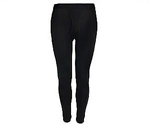 Omni-Wool Midweight Pant
