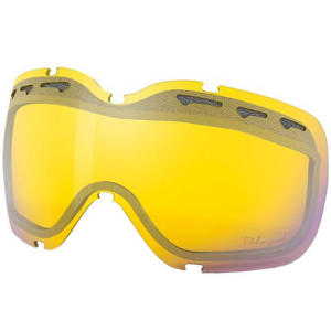 photo: Oakley Stockholm Accessory Lens goggle lens
