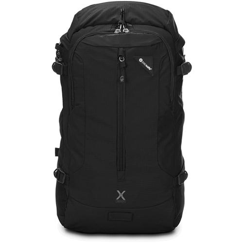 Pacsafe Venturesafe X22