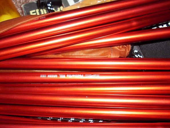 poles-007.jpg