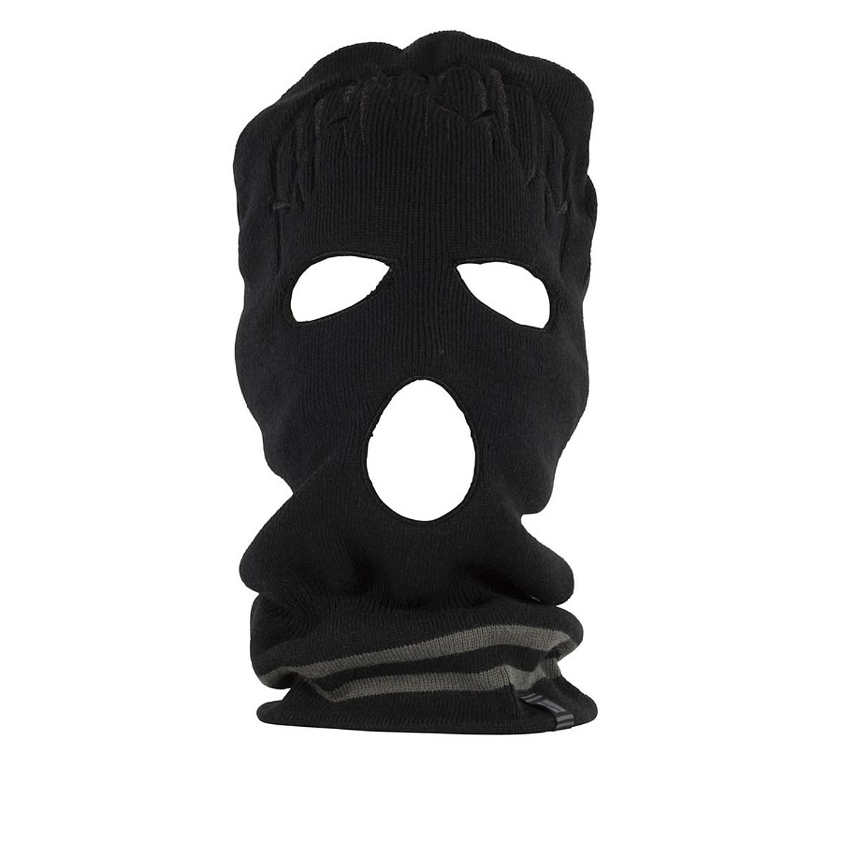 Armada Ski Mask