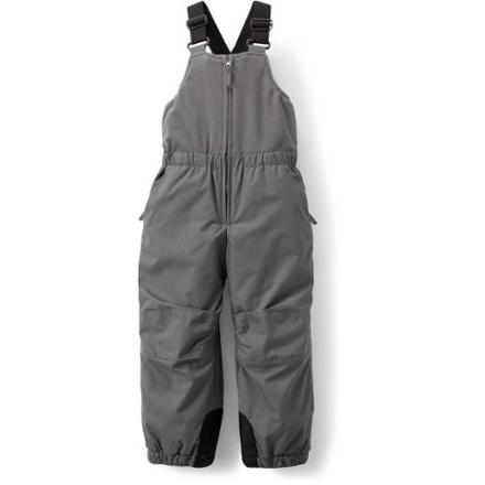 REI Timber Mountain Bib Overalls