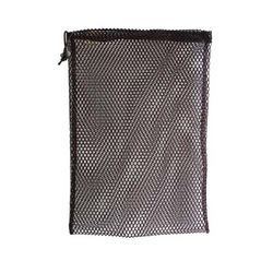 Equinox Bilby Mesh Stuff Bag
