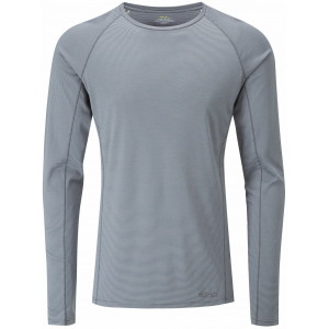 Rab Merino+ 160 Long Sleeve Crew