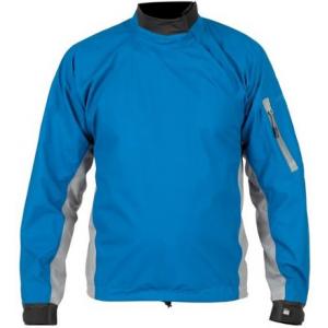 Kokatat Gore-Tex Paddling Jacket