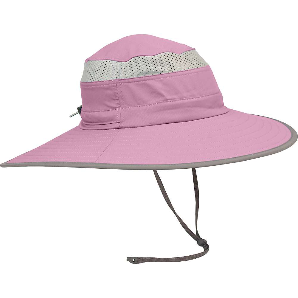 Sunday Afternoons Lotus Hat