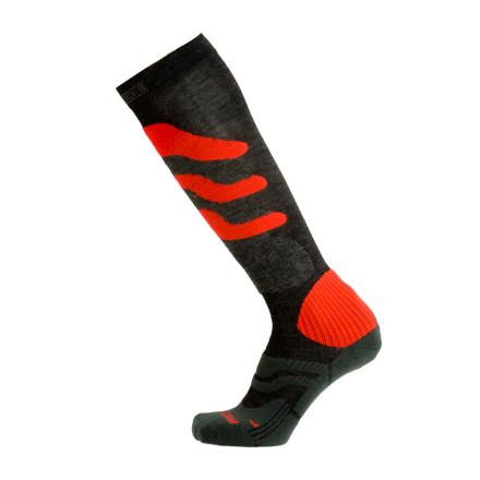 photo: X-Socks Ski Precision Sock snowsport sock