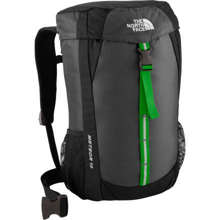 The North Face Meteor 16
