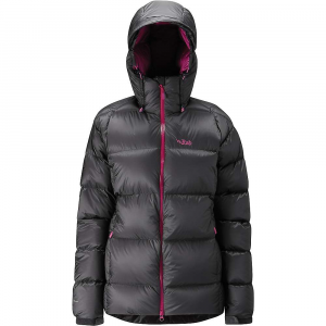 photo of a Rab outdoor clothing product
