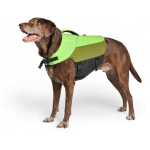 photo: Astral Bird Dog dog life jacket