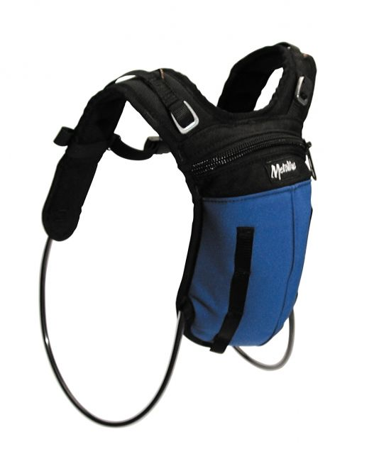 photo of a Misty Mountain climbing accessory