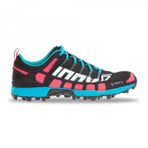 photo of a Inov-8 footwear product