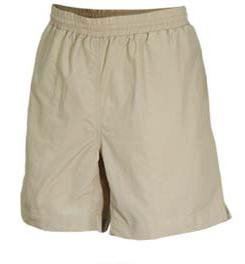 Campmor Trekmor Sport Shorts