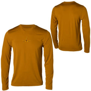 prAna Tribal LS