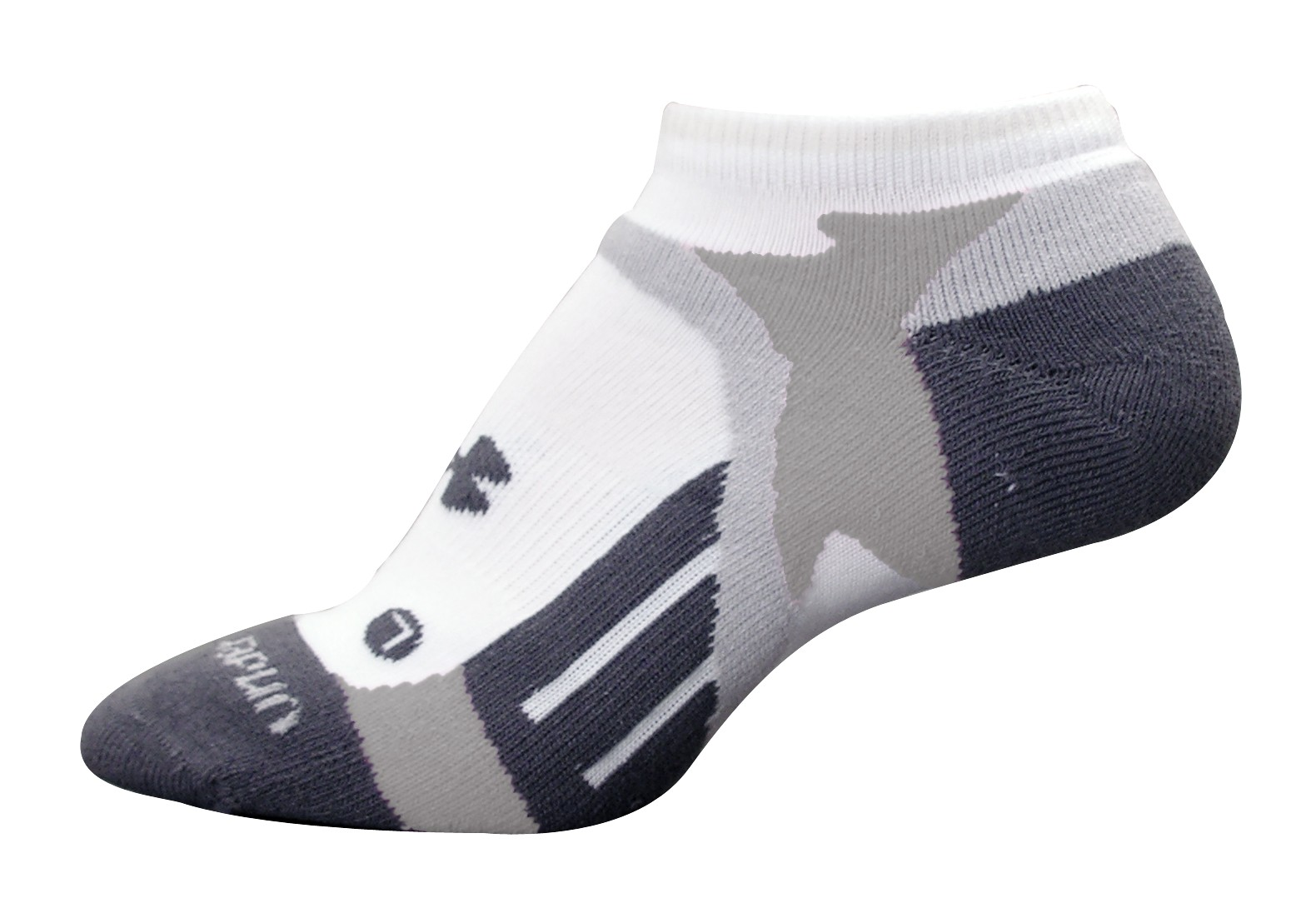 Under Armour HeatGear Endurance Sock