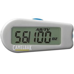 CamelBak Flow Meter