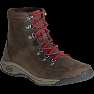 Chaco Roland Boot