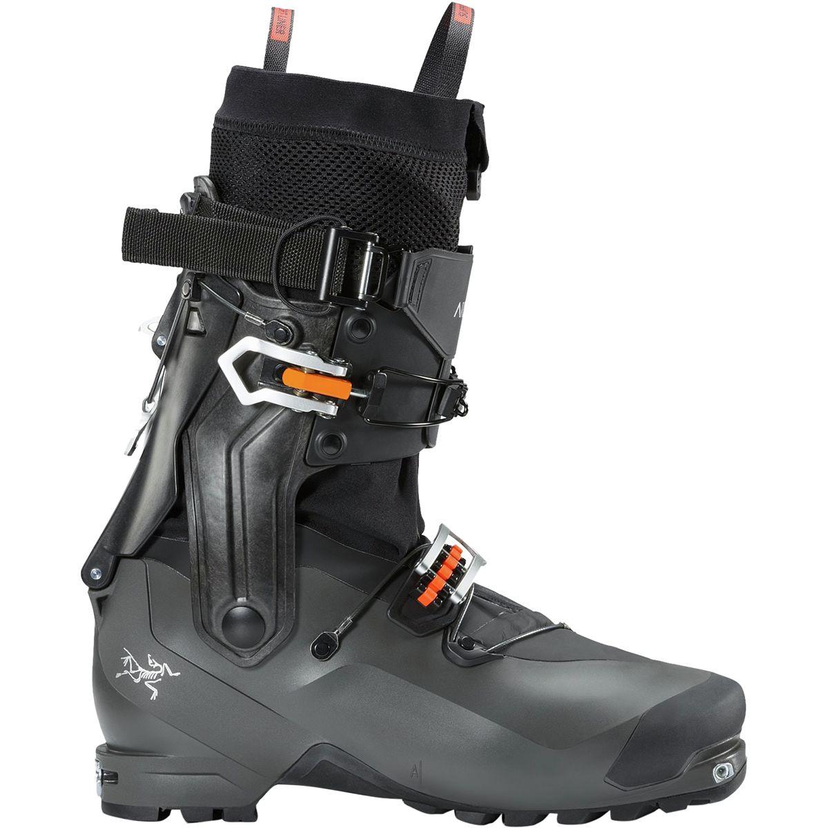 photo: Arc'teryx Men's Procline Support alpine touring boot