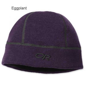 photo: Outdoor Research Flurry Beanie winter hat