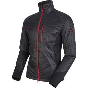 Mammut Foraker Advanced IS