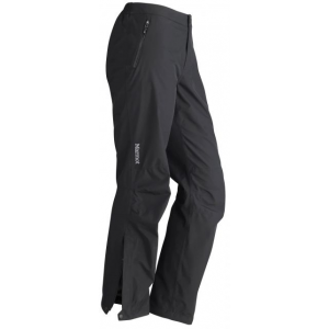 Marmot Tour Pant Review