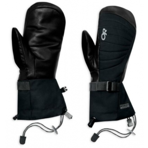 Outdoor Research Revolution Mitts