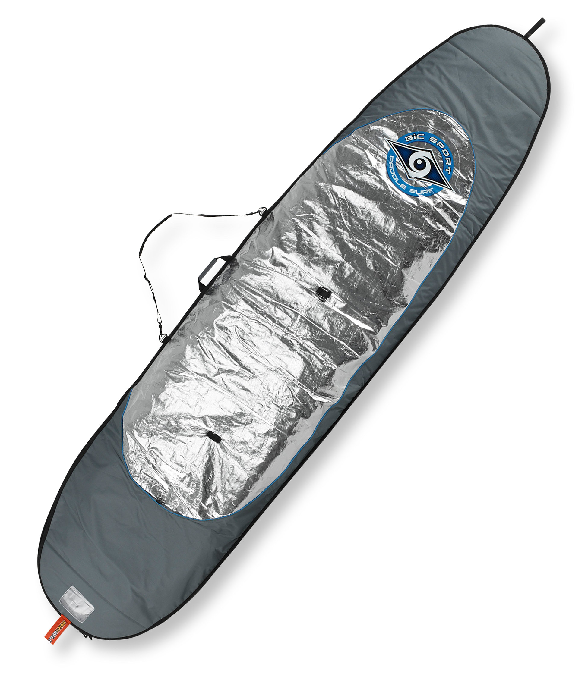 "BIC Sport SUP Board Bag 10'6"" HD"