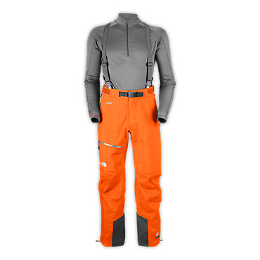The North Face Point Five Pants
