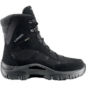 photo: Lowa Men's Trident II GTX winter boot