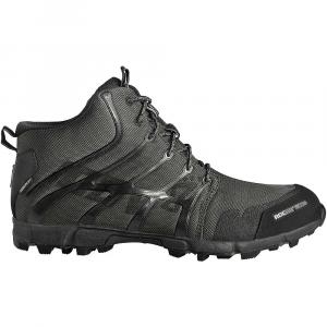 photo: Inov-8 Roclite 286 GTX hiking boot