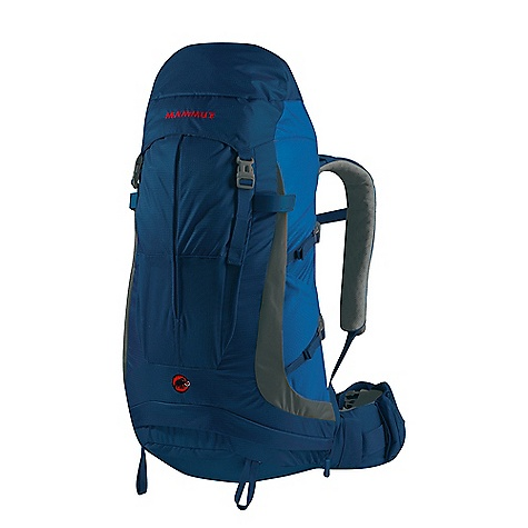 photo: Mammut Creon Pro 38 overnight pack (2,000 - 2,999 cu in)