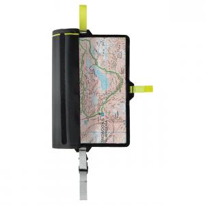 photo: Osprey MapWrap pack pocket