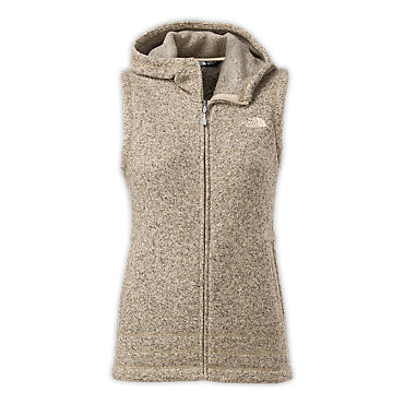 The North Face Crescent Vest