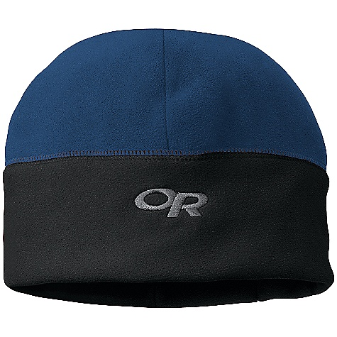 Outdoor Research Wintertrek Hat