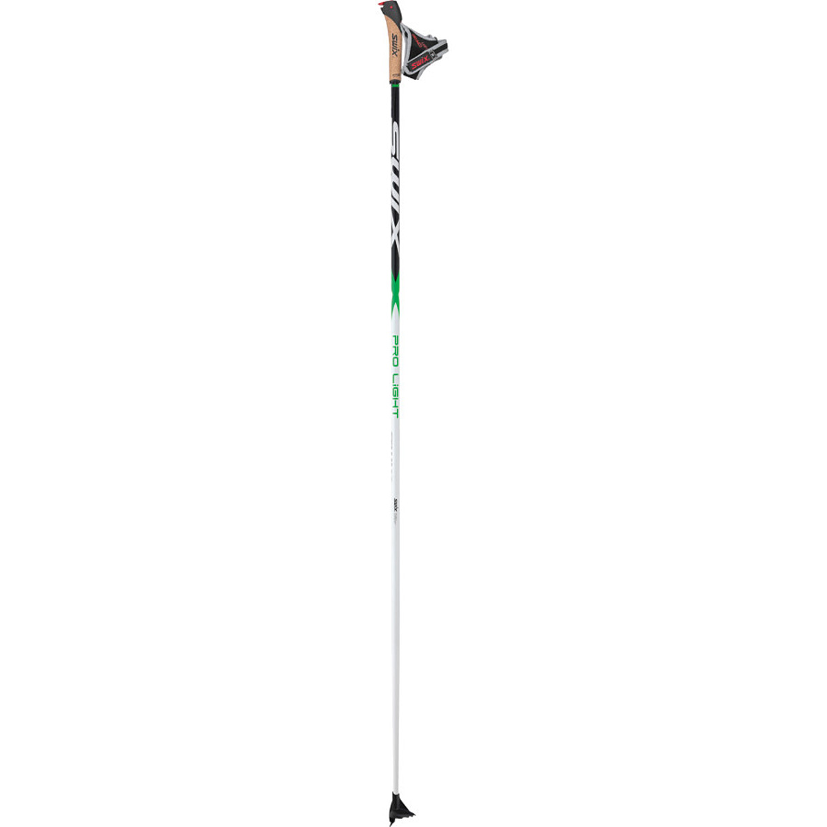 photo: Swix Pro Light Ski Pole nordic touring pole