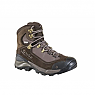 photo: Oboz Men's Wind River III Waterproof