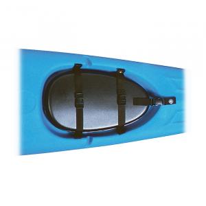 Ocean Kayak Pro Hatch Kit